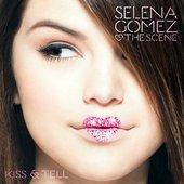 Selena_Gomez_&_The_Scene-Kiss_&_Tell-Frontal