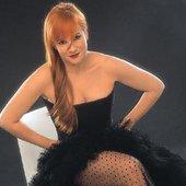 Lucia Galan