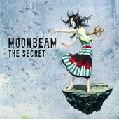 Moonbeam feat. Pryce Oliver