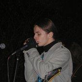 may 2008, syktyvkar
