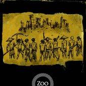 zoo_indonesian_mathrock