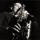 Jackie McLean at his april 18, 1966 high frequency session