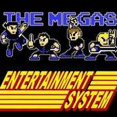 Entertainment System & The Megas