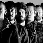 Linkin Park PNG
