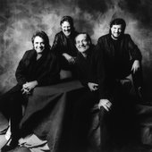 The-Highwaymen._Ph.-Jim-McGuire-copy.jpg