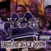 Y.G.O.