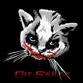 Cat Skillz