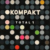 Kompakt Total 1