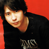 012 - Nino