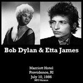 Bob Dylan & Etta James