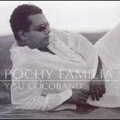 Pochy Familia y su Cocoband