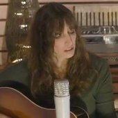 Lori Chaffer