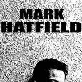 Mark Hatfield
