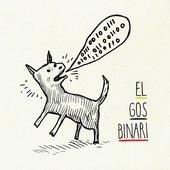 El Gos Binari (Foehn, 2010)