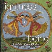 Magic Mantra-reverse negative to positive-Ek Ong Kar Satgur Pras