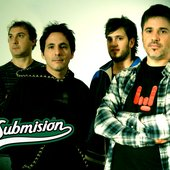 SuBmisioN