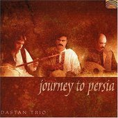 Dastan Trio