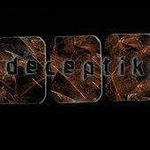 Deceptik