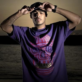 Rashad Morgan (4)