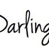 Dear Darling, Hello
