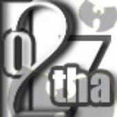 o2thaZ