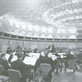 Kammerorchester Berlin