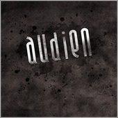 Audien & DeColita