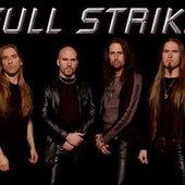 Stefan Elmgren's Full Strike