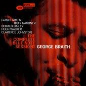 Braith-A-Way (2000 Digital Remaster) (The Rudy Van Gelder Edition)