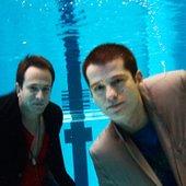 DJ Observer & Daniel Heatcliff