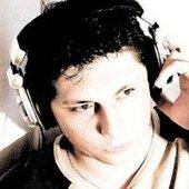 Adam Nickey feat. Tiff Lacey