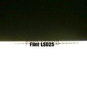 Flint LSD25