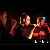 Dark Soul lowbap