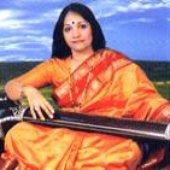 Meeta Ravindra