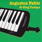 Musical Pablo