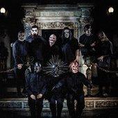 Slipknot (2014)