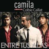 Camila & Colbie Caillat