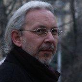 Richard Edlinger: Zagreb Philharmonic Orchestra