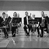 Nicolaus Esterhazy Sinfonia