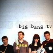 Big Bang TV