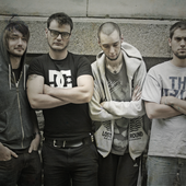 2010 lineup