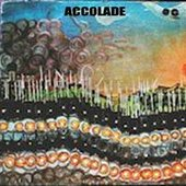 Accolade cover 1970
