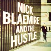 Nick Blaemire and the Hustle