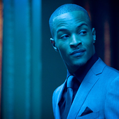 Takers T.I.