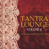 Tantra Lounge