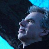 Colin Bass by Jarno  Wildner (Wikipedia)