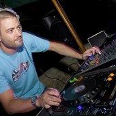 DJ Vengerov pres. DJ Sebastien feat. Vaya Con Dios