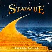 "Album : \""Upward Bound\"" / 1980 / G.E.C. Records"