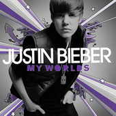 My Worlds - iTunes Version