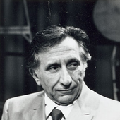 Attilio Mineo